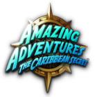 لعبة  Amazing Adventures: The Caribbean Secret