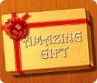 لعبة  Amazing Gift