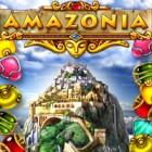 لعبة  Amazonia