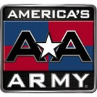 لعبة  America's Army: Proving Grounds