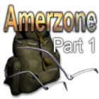 لعبة  Amerzone: Part 1