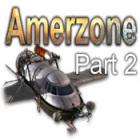 لعبة  Amerzone: Part 2