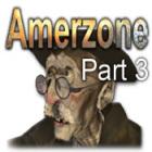 لعبة  Amerzone: Part 3