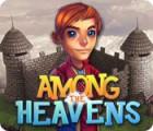 لعبة  Among the Heavens