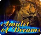 لعبة  Amulet of Dreams