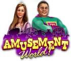 لعبة  Amusement World!
