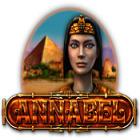 لعبة  Annabel