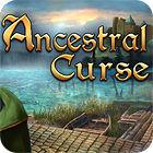 لعبة  Ancestral Curse