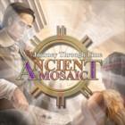 لعبة  Ancient Mosaic