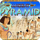 لعبة  Ancient Pyramid