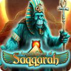 لعبة  Ancient Quest of Saqqarah