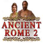 لعبة  Ancient Rome 2
