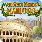 لعبة  Ancient Rome Mahjong