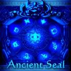 لعبة  Ancient Seal