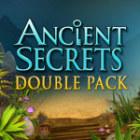لعبة  Ancient Secrets Double Pack