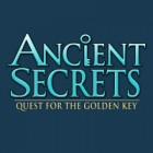 لعبة  Ancient Secrets