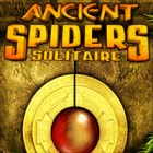 لعبة  Ancient Spider Solitaire
