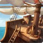 لعبة  Ancient Spirits - Colombus' Legacy