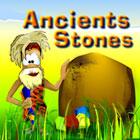 لعبة  Ancient Stones