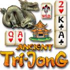 لعبة  Ancient Trijong