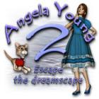 لعبة  Angela Young 2: Escape the Dreamscape