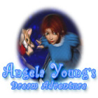 لعبة  Angela Young's Dream Adventure
