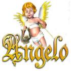لعبة  Angelo