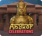 لعبة  Angkor: Celebrations
