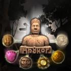 لعبة  Angkor