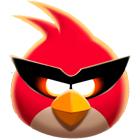 لعبة  Angry Birds Space Coloring