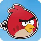 لعبة  Angry Birds Bad Pigs