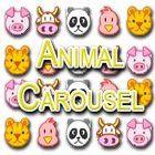 لعبة  Animal Carousel