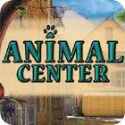 لعبة  Animal Center