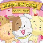 لعبة  Animal Day Care: Doggy Time