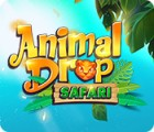 لعبة  Animal Drop Safari