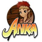 لعبة  Anka