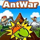 لعبة  Ant War