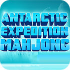لعبة  Antarctic Expedition Mahjong