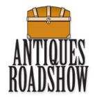 لعبة  Antiques Roadshow