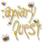 لعبة  Apiary Quest
