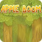 لعبة  Apple Boom