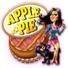 لعبة  Apple Pie