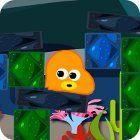 لعبة  Aqua Jelly Puzzle