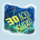 لعبة  Aqua Slider