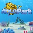 لعبة  AquaPark