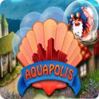 لعبة  Aquapolis