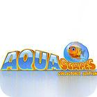 لعبة  Aquascapes Collector's Edition