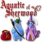 لعبة  Aquatic of Sherwood