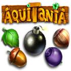 لعبة  Aquitania