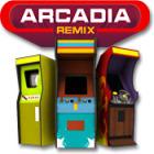 لعبة  Arcadia REMIX